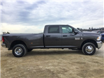 2018 Ram 3500 Crew Cab DRW 4x4, Pickup #8R0343 - photo 5
