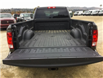 2018 Ram 3500 Crew Cab DRW 4x4, Pickup #8R0343 - photo 8