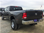2018 Ram 3500 Crew Cab DRW 4x4, Pickup #8R0343 - photo 2