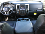 2018 Ram 1500 Crew Cab 4x4 Pickup #8R0347 - photo 12