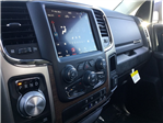 2018 Ram 1500 Crew Cab 4x4 Pickup #8R0347 - photo 14