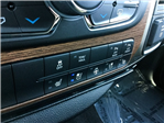 2018 Ram 1500 Crew Cab 4x4 Pickup #8R0347 - photo 18