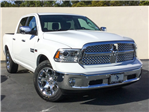 2018 Ram 1500 Crew Cab 4x4 Pickup #8R0347 - photo 1