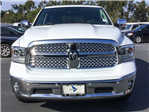 2018 Ram 1500 Crew Cab 4x4 Pickup #8R0347 - photo 3