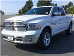 2018 Ram 1500 Crew Cab 4x4 Pickup #8R0347 - photo 4
