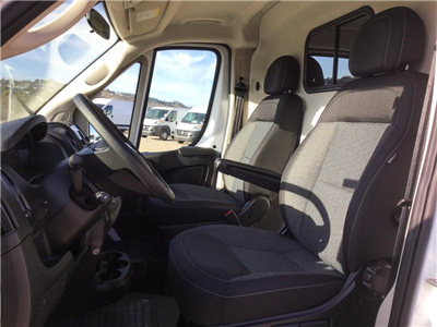 2018 ProMaster 1500 High Roof, Van Upfit #8R0370 - photo 11