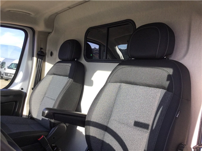 2018 ProMaster 1500 High Roof, Van Upfit #8R0370 - photo 15
