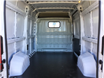 2018 ProMaster 1500 High Roof, Upfitted Van #8R0370 - photo 1
