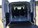 2018 ProMaster City, Cargo Van #8R0400 - photo 1