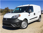 2018 ProMaster City, Cargo Van #8R0402 - photo 1