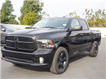2018 Ram 1500 Crew Cab, Pickup #8R0447 - photo 1