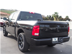 2018 Ram 1500 Crew Cab, Pickup #8R0447 - photo 2