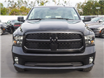 2018 Ram 1500 Crew Cab, Pickup #8R0447 - photo 6