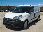 2018 ProMaster City, Cargo Van #8R0456 - photo 1