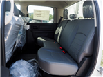 2018 Ram 5500 Crew Cab DRW 4x2,  Royal Contractor Bodies Contractor Body #8R0632 - photo 12