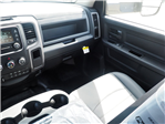 2018 Ram 5500 Crew Cab DRW 4x2,  Royal Contractor Bodies Contractor Body #8R0632 - photo 15