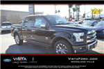 2017 F-150 Super Cab, Pickup #171071 - photo 1