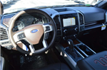 2017 F-150 Super Cab, Pickup #171071 - photo 12