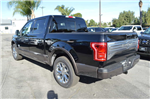 2017 F-150 Super Cab, Pickup #171071 - photo 4