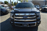 2017 F-150 SuperCrew Cab,  Pickup #171071 - photo 3