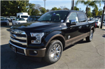 2017 F-150 SuperCrew Cab,  Pickup #171071 - photo 4