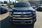 2017 F-150 Super Cab, Pickup #171071 - photo 5