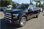 2017 F-150 Super Cab, Pickup #171071 - photo 3