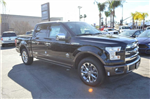 2017 F-150 SuperCrew Cab,  Pickup #171071 - photo 15