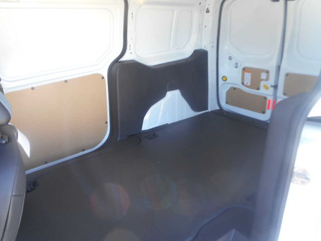 2017 Transit Connect Cargo Van #171464 - photo 10