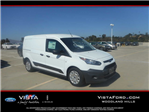 2017 Transit Connect Cargo Van #171464 - photo 1