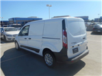2017 Transit Connect, Cargo Van #171464 - photo 11