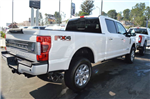 2017 F-250 Crew Cab 4x4, Pickup #171612 - photo 1
