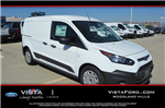2017 Transit Connect Cargo Van #171765 - photo 1
