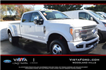 2017 F-350 Crew Cab DRW 4x4, Pickup #171822 - photo 1