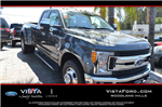 2017 F-350 Super Cab DRW, Pickup #171855 - photo 1