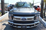2017 F-350 Super Cab DRW, Pickup #171855 - photo 3