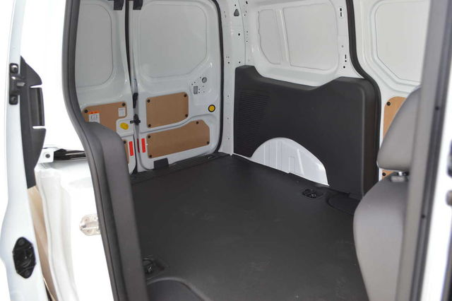 2017 Transit Connect Cargo Van #171865 - photo 6