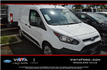2017 Transit Connect Cargo Van #171865 - photo 1