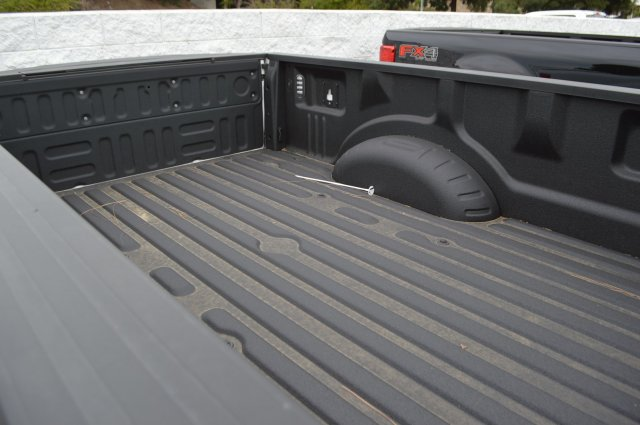 2017 F-250 Super Cab 4x2,  Pickup #171913 - photo 9