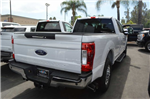 2017 F-250 Super Cab 4x2,  Pickup #171913 - photo 2