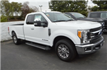 2017 F-250 Super Cab 4x2,  Pickup #171913 - photo 1