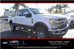 2017 F-350 Crew Cab 4x4,  Pickup #171959 - photo 1