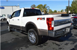 2017 F-350 Crew Cab 4x4,  Pickup #171959 - photo 12