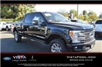 2017 F-250 Crew Cab 4x4, Pickup #171994 - photo 1
