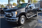 2017 F-250 Crew Cab 4x4,  Pickup #172058 - photo 4