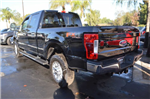 2017 F-250 Crew Cab 4x4,  Pickup #172058 - photo 12