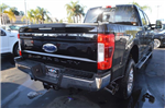 2017 F-250 Crew Cab 4x4,  Pickup #172058 - photo 2