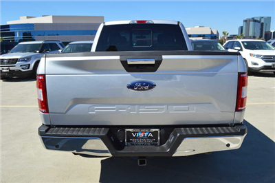 2018 F-150 Super Cab, Pickup #180077 - photo 2