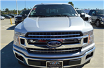 2018 F-150 Super Cab, Pickup #180077 - photo 3