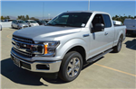 2018 F-150 Super Cab, Pickup #180077 - photo 4